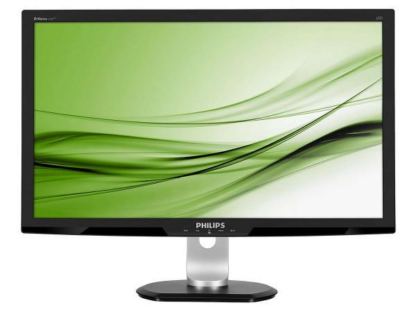 Philips Brilliance 273P3L | 27 Zoll | FULL HD 1920x1080px