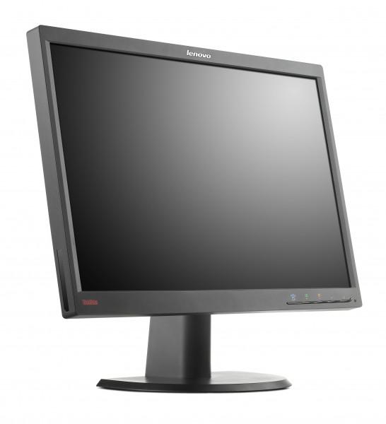 Lenovo ThinkVision LT2252p   1680x1050px