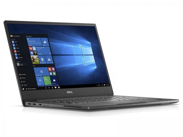 Dell Latitude 7370 | 8GB RAM & 256GB SSD | 1920x1080px | Windows 10 Pro