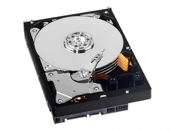 "Hersteller Diverse 3.5"" Computer Festplatte 3TB"