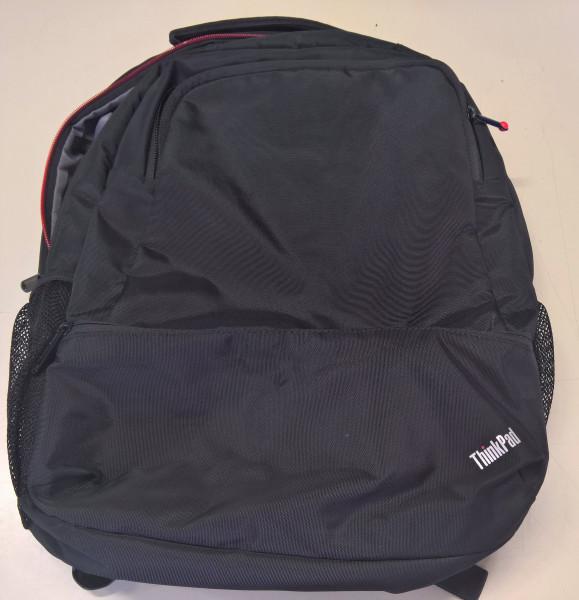 Lenovo 15 Zoll Notebook Rucksack