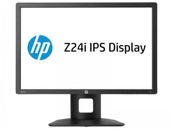 HP Z24i | 1920x1200px