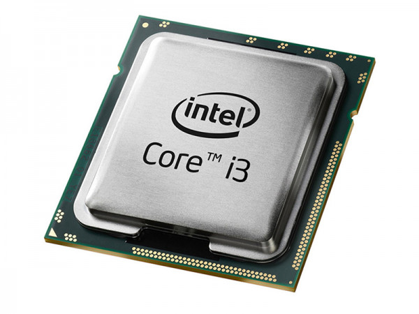 Intel i3-3240 DUAL CORE 3.40GHZ Socket 1155