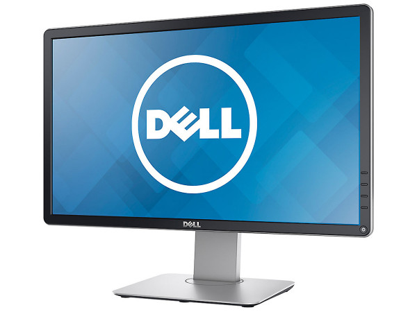 Dell P2214Hb | 22 ZOLL FULL HD