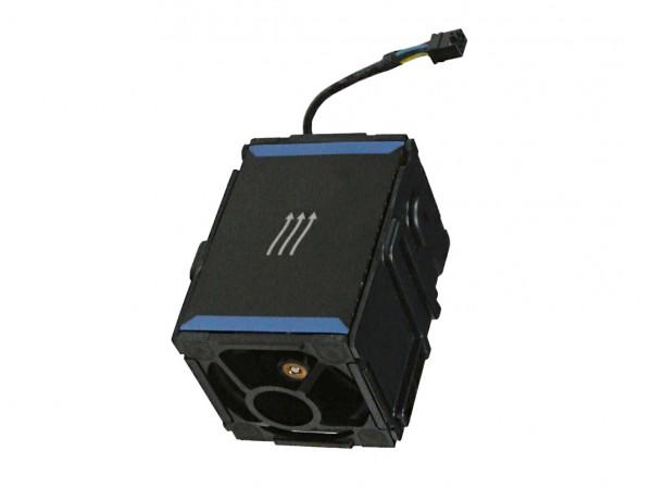 HP System Lüfter für ProLiant DL160 Gen8 Server