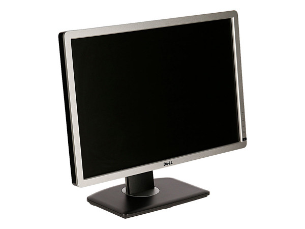 Dell P2213t   Silber   1680x1050px