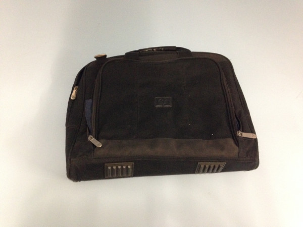 5x Notebooktasche 14 Zoll ON BLOC Occasion B-Wahl Gebraucht