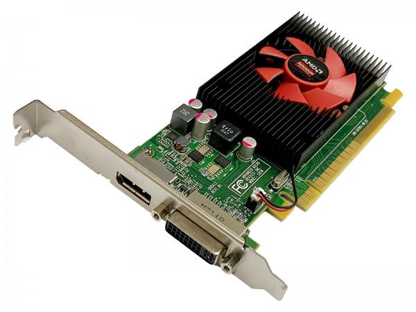 AMD Radeon R5 340X 2GB