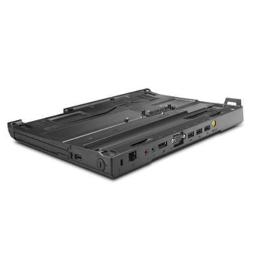 Lenovo ThinkPad X200 X201 UltraBase