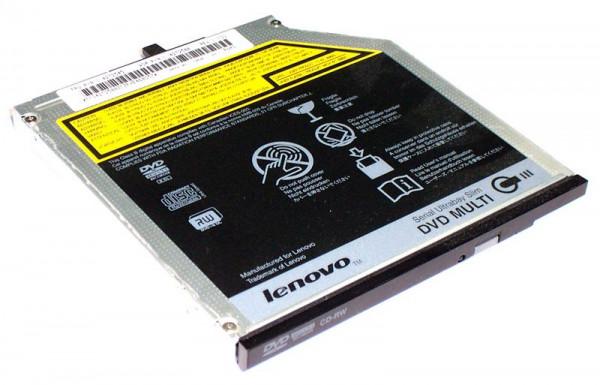 Lenovo DVD+/-RW - 42T2545