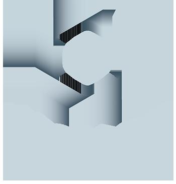 logo_digitag
