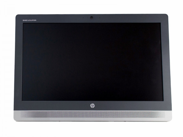 HP EliteOne 800 G2 All-In-One | 8GB RAM & 240GB SSD | 1920x1080px | Windows 10 Pro