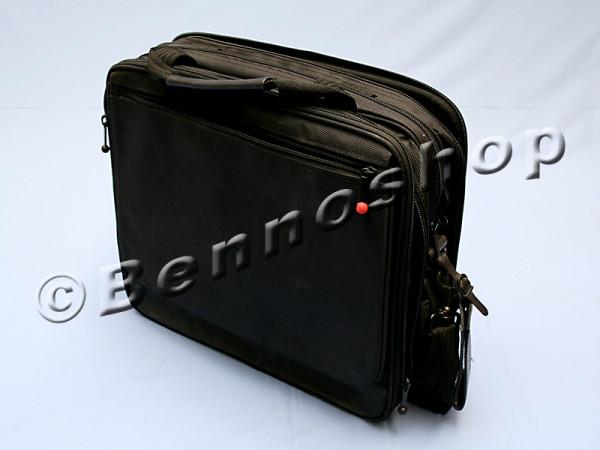 Notebooktaschen 15 Zoll Occasion Gebraucht