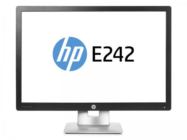 HP EliteDisplay E242   1920x1200px