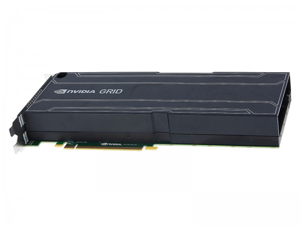 nVIDIA Grid K1 16B RAM