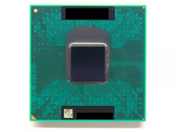 Intel Core 2 Duo Mobile CPU | Sockel P PGA478 | Lenovo FRU 42W8287