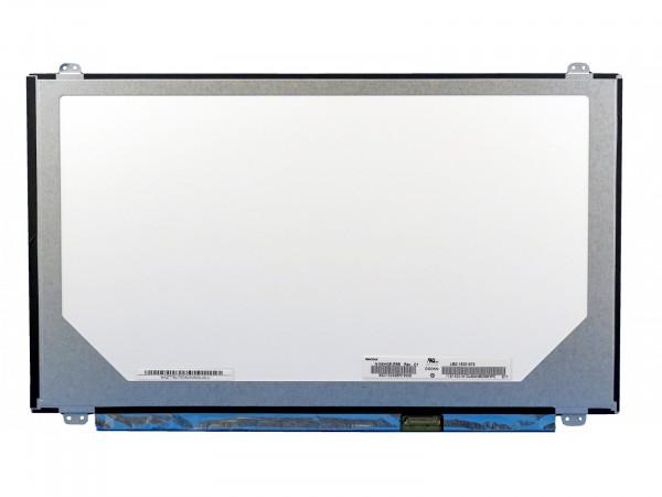 InnoLux N156HGE-EAB Laptop Display 30-PIN Full HD für HP ZBook 15 G1