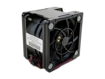 HP System Lüfter für ProLiant DL380 Gen8 Server