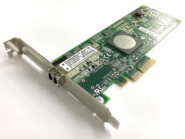 HP Fibre Channel Karte Emulex LPE1150
