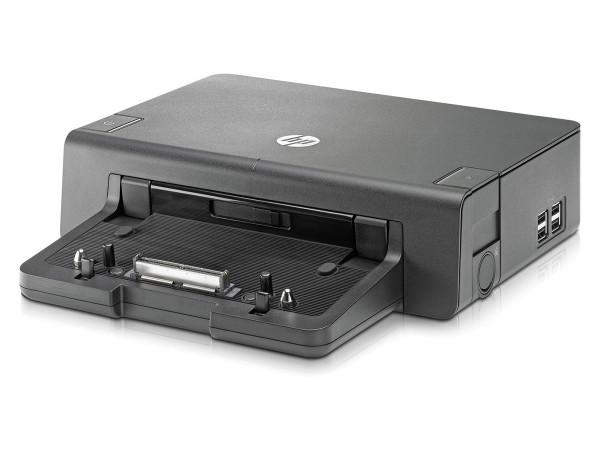 HP Advanced Dockingstation | USB 2.0 Version