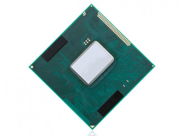 Intel Core i5 Mobile CPU | Sockel G2 PGA988 | Lenovo FRU 40W0492