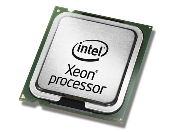 Intel XEON E7-2830 8-CORE 2.13GHZ Socket 1567
