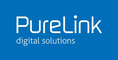 PureLink