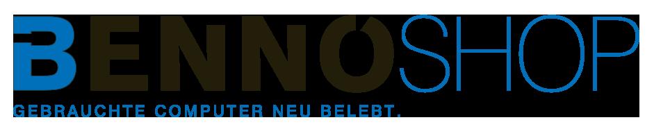 benno-shop-logo