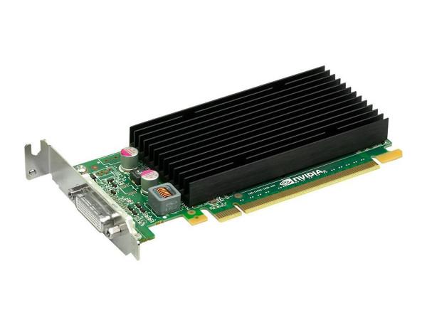 nVIDIA Quadro NVS 300 | LOW-PROFIL