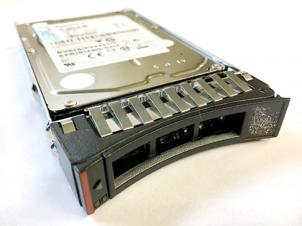 IBM Server Festplatte 2.5 Zoll 146GB 10k